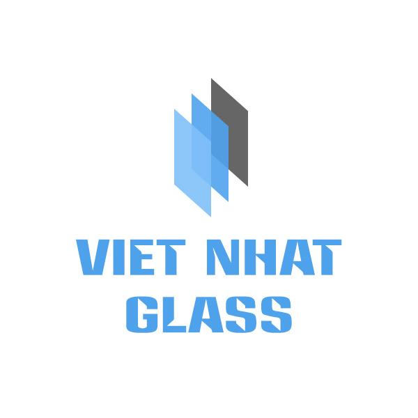 Kính cường lực Việt Nhật